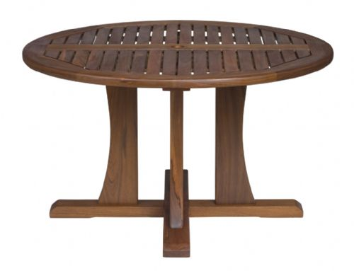 Ordinaire Occasional Tables