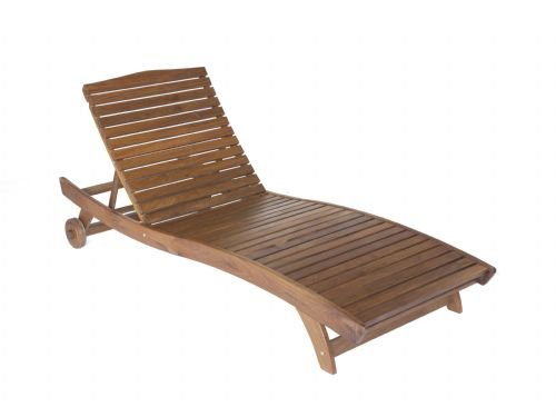 Ordinaire Ipe Wood Outdoor Furniture   Ironwood Garden Benches, Loungers, Tables And  Chairs