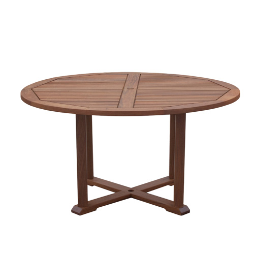 dining table dining table round 60 inch